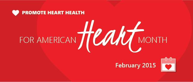 heart-month-2014-051