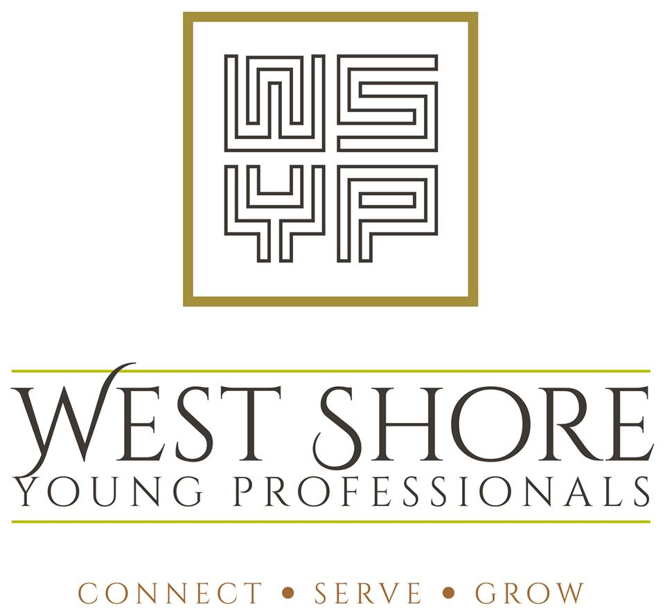 west shore young professionals 2